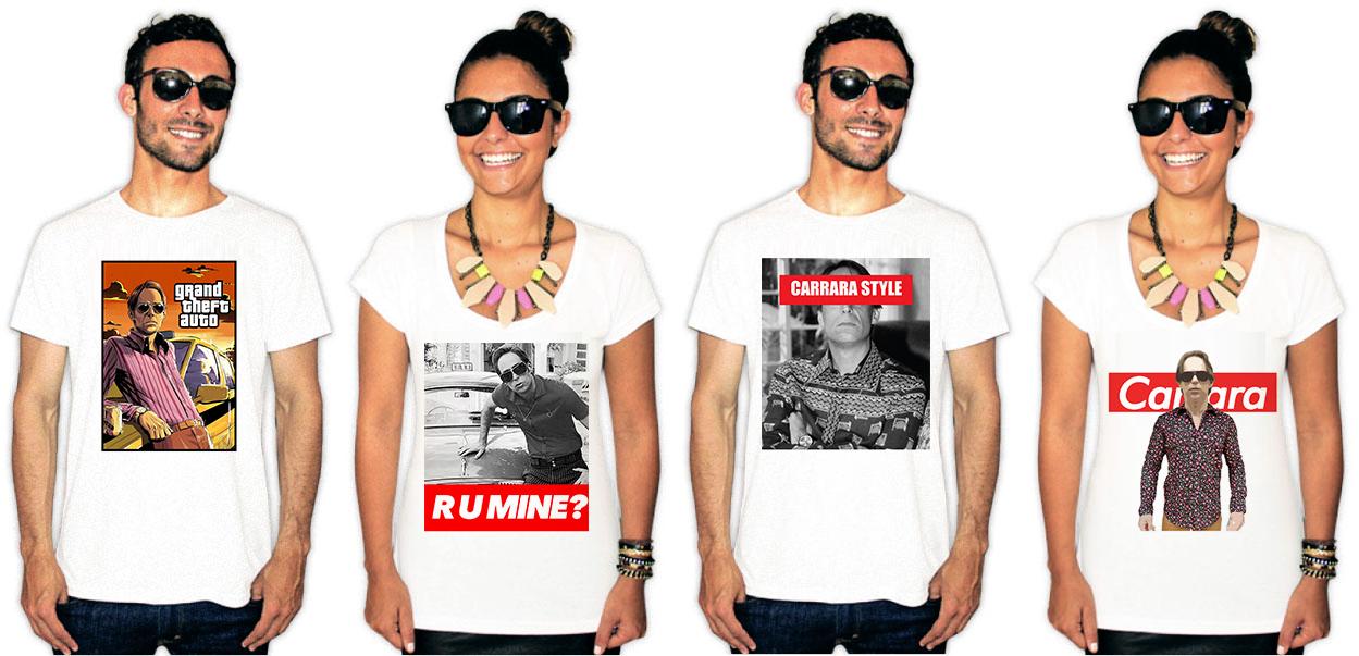 Camiseta estampa agostinho carrara.jpg