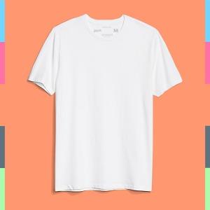 Camiseta alta qualidade Vandal